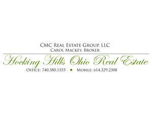 CMC Real Estate Group, LLC