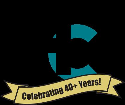 Hocking County Children's Chorus - Community based, non-profit organization