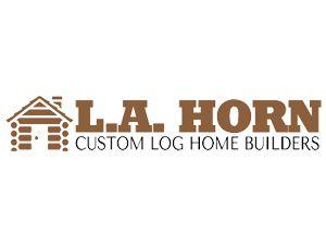 LA Horn