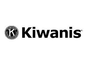 Logo Kiwanis horizontal Rev