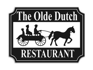 Olde Dutch Restaurant